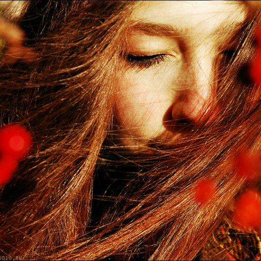 Восстановление, «оживление», лечение волос в салоне красоты «Афродита». Мы позаботимся о том, чтобы Ваши волосы стали здоровыми и ухоженными!