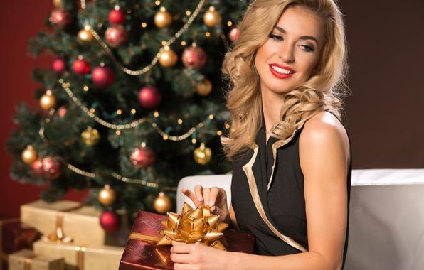 Ваш личный beauty-план подготовки к Новому году! На что необходимо обратить внимание, чтобы в Новогоднюю ночь быть неотразимой?