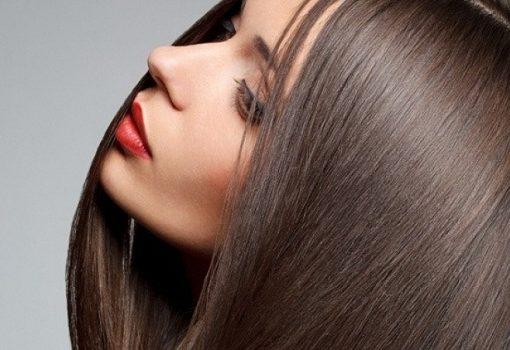 Стрижка горячими ножницами в Харькове для красоты и здоровья Ваших волос