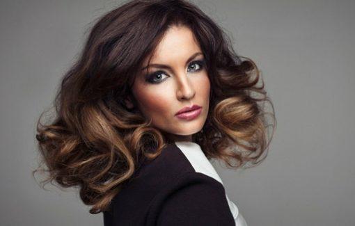 Идеальные волосы для каждой представительницы прекрасного пола. Возможно ли это?