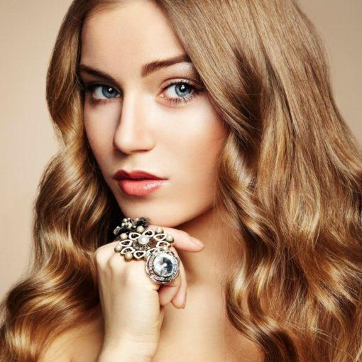 Molecule Professional – эффективное ультразвуковое оздоровление волос