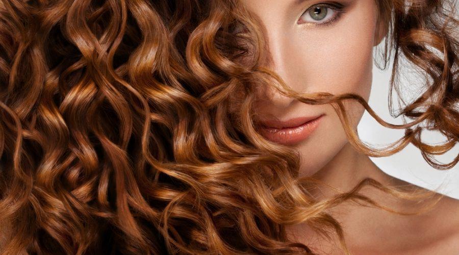 Восстановление волос после лета в салоне красоты «Афродита»