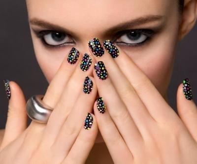 Популярные дизайны ногтей. Подчеркиваем свой стиль и индивидуальность!