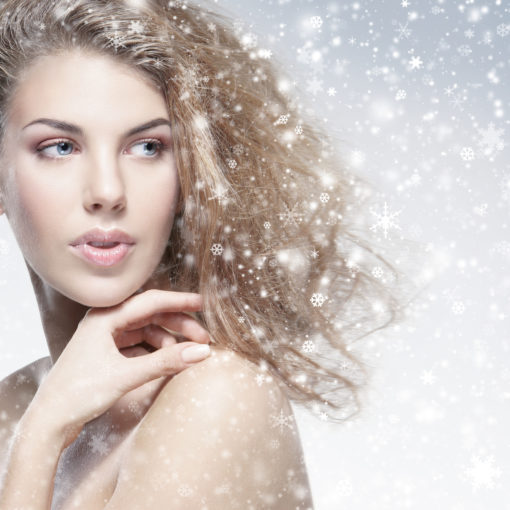 Зимний уход за кожей тела. В чем его особенности?
