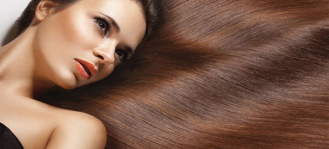 Ламинирование и восстановление волос с тонировкой седины в салоне красоты «Афродита». Заботимся о своих волосах и очаровываем мужчин!
