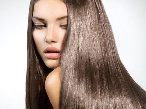 Боток для волос в Харькове