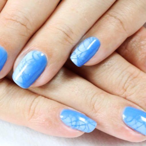 Новинка в салоне красоты «Афродита» – совершенный дизайн ногтей с помощью аэрографа. Теперь мы можем создавать настоящие шедевры!