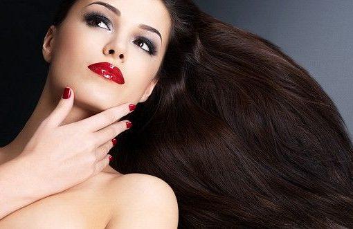 Уникальная процедура восстановления волос в Харькове! Приглашаем в салон красоты «Афродита»