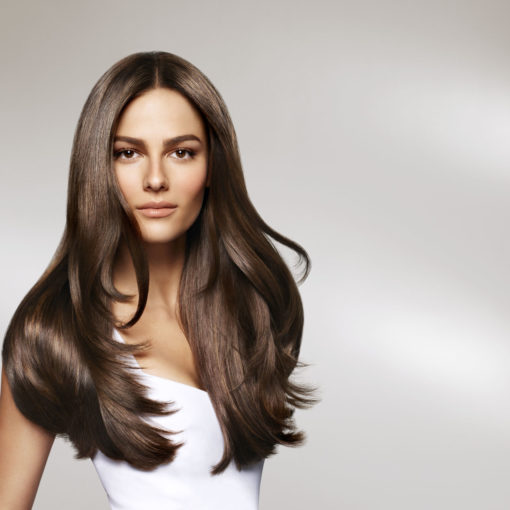 Роскошные и здоровые волосы – это возможно! Приглашаем на уникальную процедуру восстановления и лечения волос!