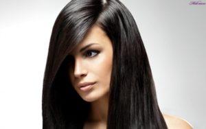 5 процедур для волос, которые лучше сделать весной.