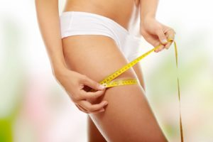 Салонные процедуры для похудения. Действительно ли они работают?