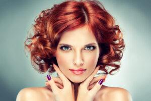 7 причин ухаживать за своей внешностью