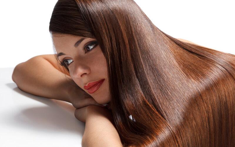Красивые ухоженные волосы – залог успеха любой женщины!