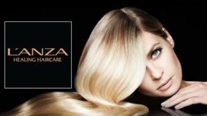 Уход L'anza. Реконструкция волос