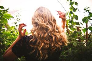 Лето: волосы, маникюр, педикюр, депиляция. Все должно быть идеально!
