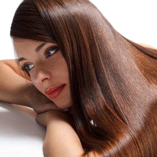 Уход L'anza – мировой лидер для оздоровления волос
