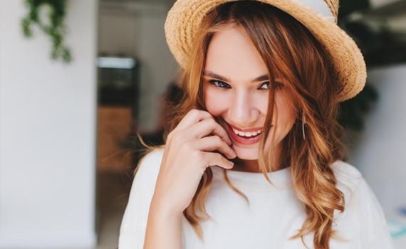 9 бьюти-привычек, которые «воруют» Вашу красоту